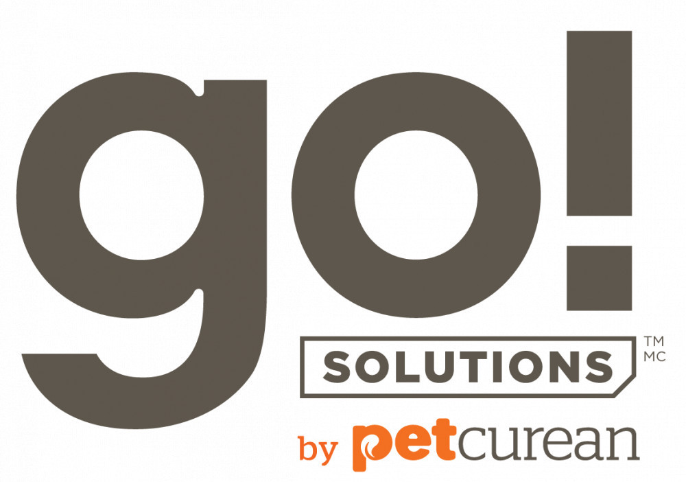 go! Solutions by petcurean
